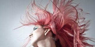 codzienna pielęgnacja włosów
