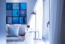 Sposoby na własne mieszkanie