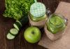 Dieta indywidualna – skuteczny sposób na schudnięcie