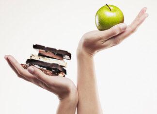 Liposukcja brzucha - na czym polega i ile kosztuje