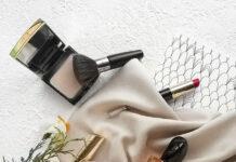 świeże perfumy damskie