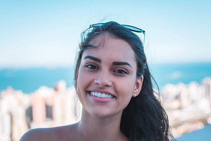 Co warto wiedzieć na temat powiększania ust kwasem hialuronowym